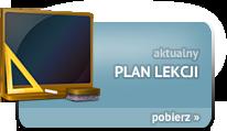 Pobierz Plan Lekcji