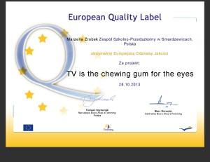 etw_europeanqualitylabel_58050_pl-page-001
