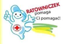 ratowniczek1